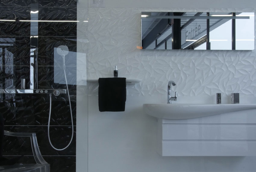 equipement salle de bain affordable equipement salle de. Black Bedroom Furniture Sets. Home Design Ideas